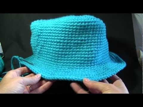 Find us on FaceBook, Twitter and Raverly.  Search for Bobwilson123. Share you latest projects, ideas and photos  or email them to bobwilson123@hotmail.com.au. I will use them in a video to share with other YouTube viewers  Master list to all my videos - http://claresaddictedtoyarn.blogspot.com/2011/07/find-all-my-videos-here-still-nedd-to.html