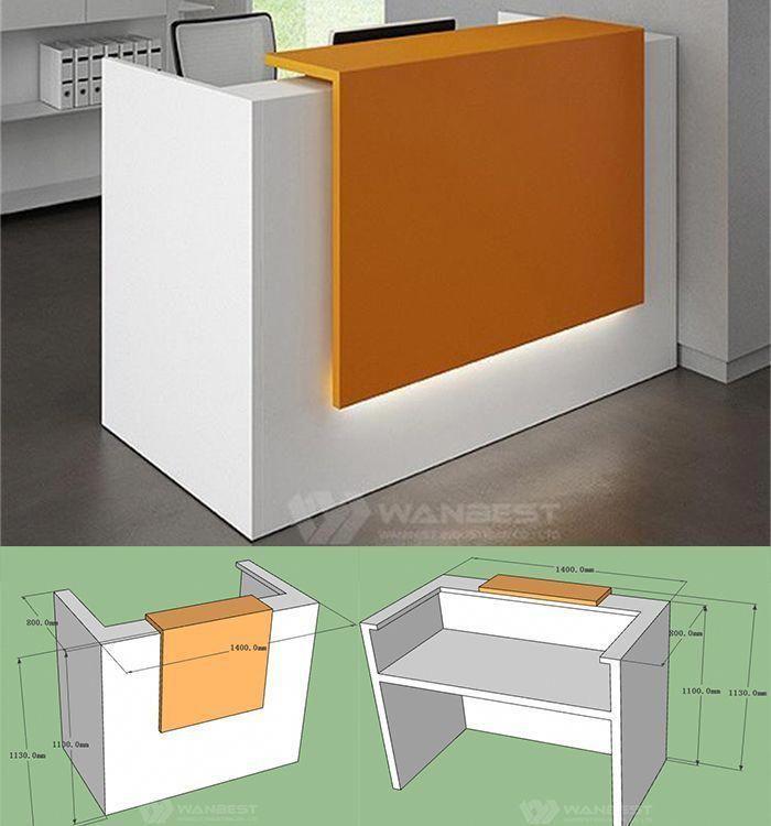 Online Affordable Office Furniture Design Direct Supply Re104