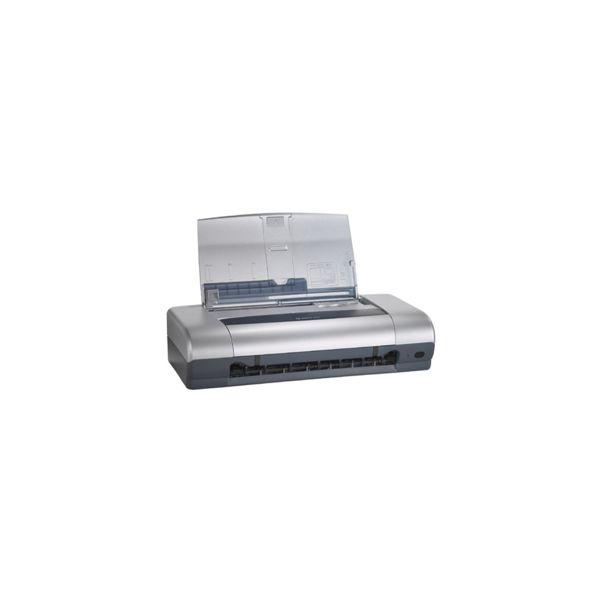 HP 450 Printer Driver Download