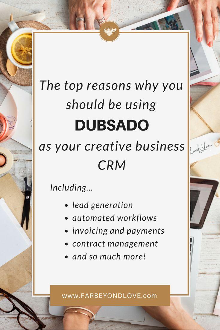 Best Creative Business Ideas Entrepreneurship Images On