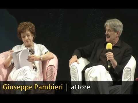 6 giugno 2012 ore 17.00 - Conferenza Stampa Teatro Carcano - Stagione Teatrale 2012-2013