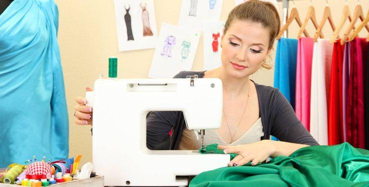 Sei indecisa dove acquistare la  tua nuova macchina per cucire? Acquista con fiducia  e la massima garanzia come in negozio la macchina da cucire a prezzi scontati solo da: https://www.sewshop.eu/it/  #macchinedacucireprezzi #sewshop