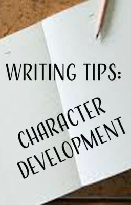 #wattpad #null This is a compilation of tricks I use to develop strong characters with realistic dialogue. These are to help you through writers block and develop a fully rounded character with all the quirks of you best friend and your real life nemesis. I hope you find these helpful