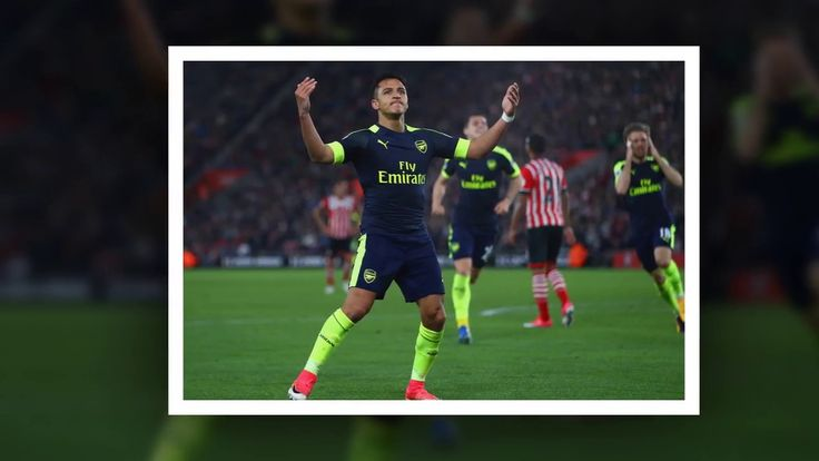 Arsenal transfer news: Alexis Sanchez willing to take pay cut as he is so desperate to join Man City