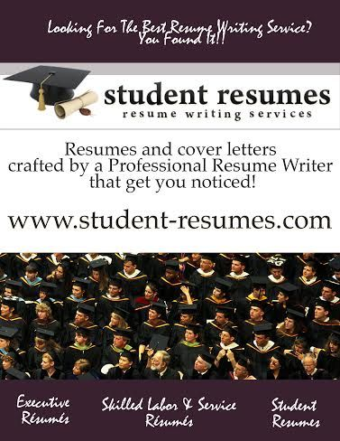 teacher cover letters that get noticed View a real cover letter for the nielsen internship position, consumer insights measurement service access our database of cover letters for internships and recent grad positions.