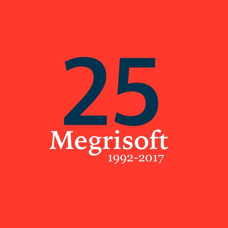 #Web #SEO #Apps #Content #Blogger #PPC #Design #Outsourcing @Megrisoft