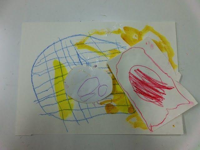 全スタジオブログ こども美術教室がじゅく【こども美術教室がじゅくのピンタレスト-Pinterest】がじゅくのwebsite>>  http://www.gajyuku.com/  子供の素敵な絵や工作をピンボードに集めています。(子供・習い事・お絵かき・絵画造形) がじゅくはブログランキングに参加しています。ポッチとよろしくお願いします 教育ブログ 図工・美術科教育>>   http://education.blogmura.com/bijutsu/  Thank You! がじゅく  Arts and crafts, children, infant, painting, kindergarten, Tokyo, art education, three-dimensional modeling, drawing, lessons,