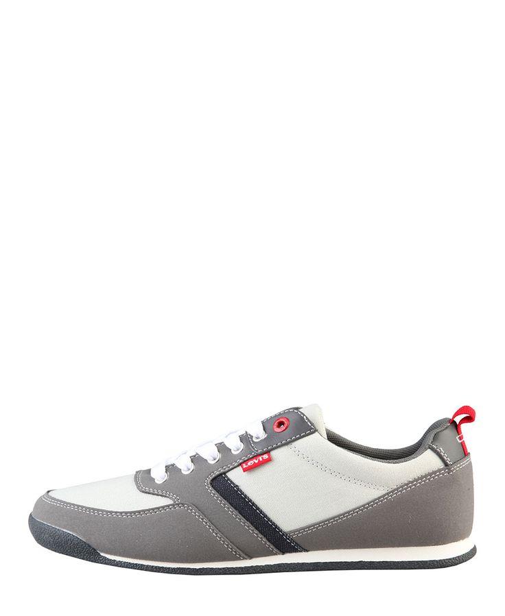 CHAUSSURES - Sneakers & Tennis bassesLes Bohémiens lhZW8hOS