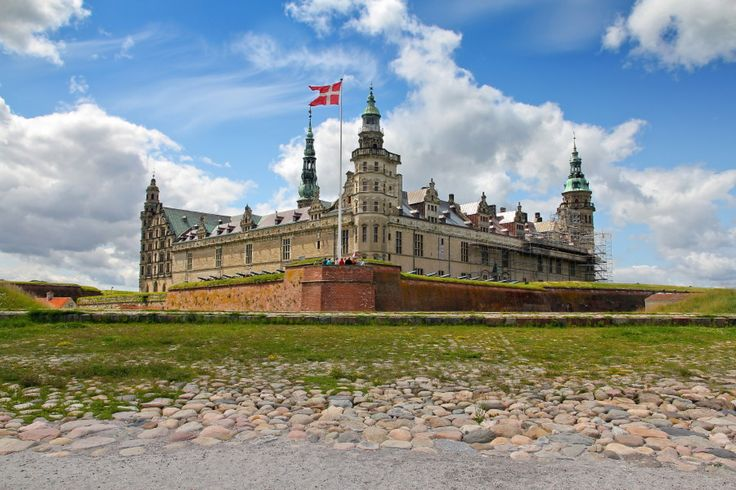 Remarkable Mariusztravel Denmarkphotos1 and Kronborg Castle In Denmark | Goventures.org