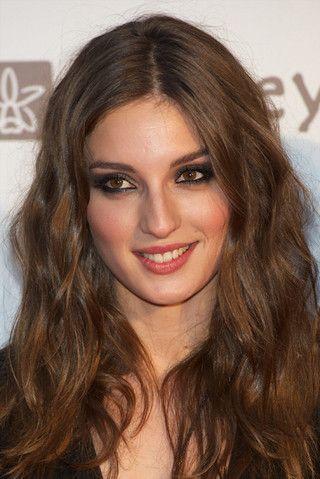 Maria Valverde - spanish actress