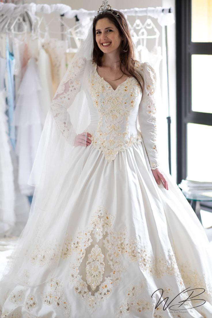 Custom Plus Size Wedding Dresses Wedding dresses, Plus