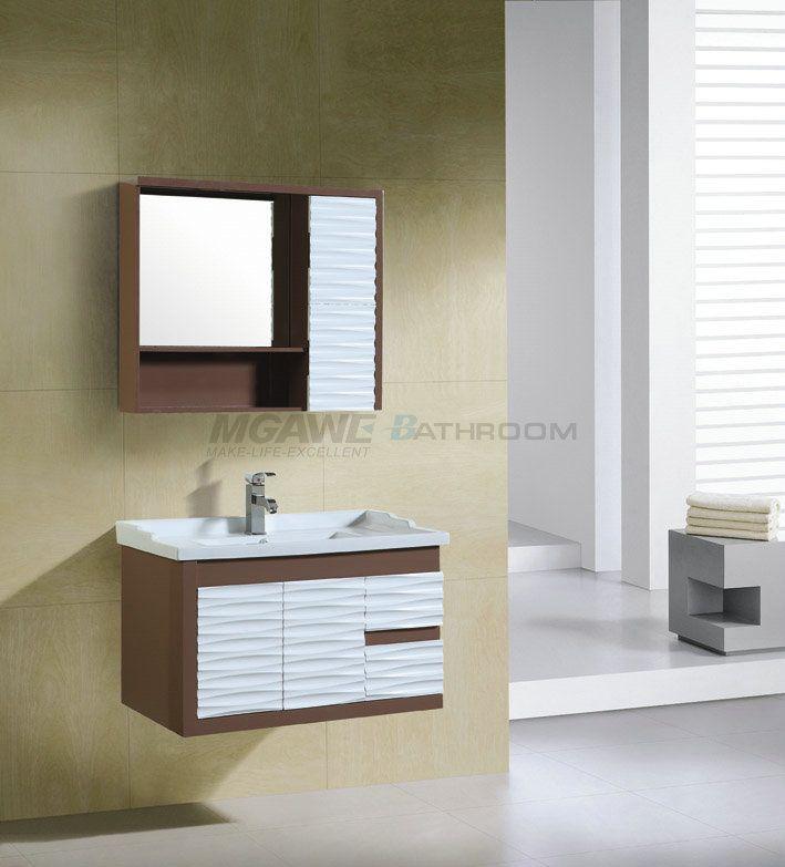 cheap bathroom cabinets,discount vanities,vanities bathroom