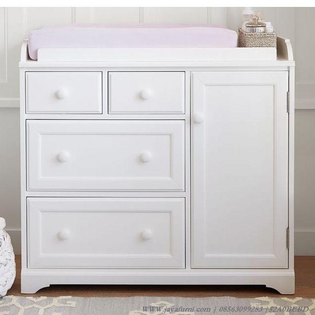 jual furniture baby tafel putih duco dengan harga terjangkau, berbagai furniture…
