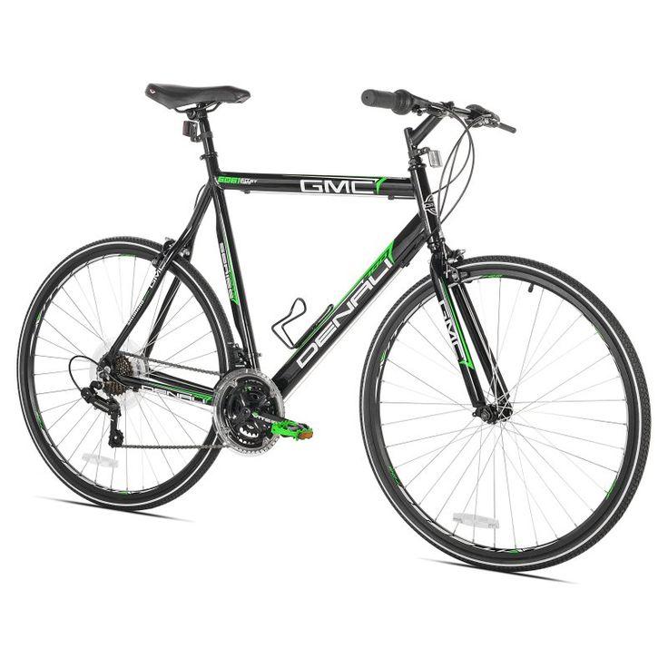 1000  ideas about flat bar road bike on pinterest