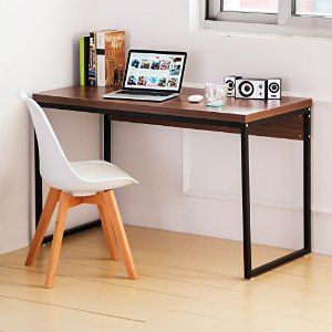 on Pinterest   Study Tables, Computer Desks and Study Table Designs