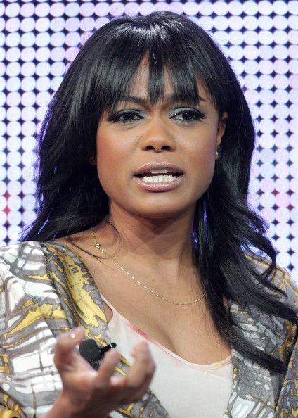 Ashley Actress Played Prince Who Fresh