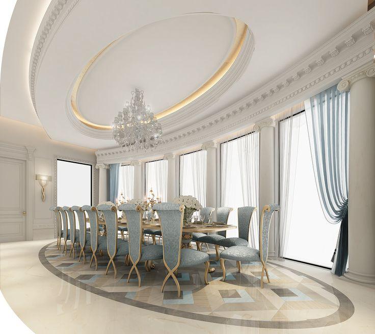 luxury interior design dubaiions one the leading interior design companies in dubai - Home Design Companies