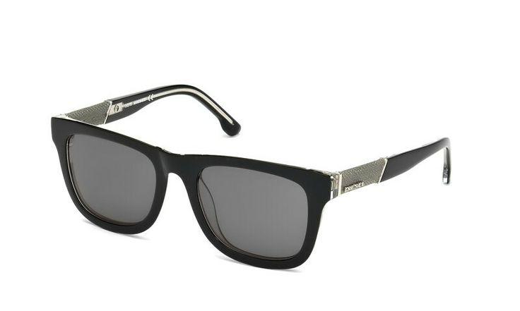 Gafas Diesel sunglasses