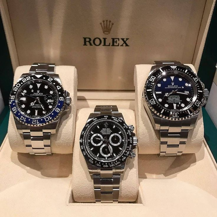 Most Wanted Rolex GMT Batman x Daytona Vader x Deepsea Deep Blue  305-377-3335 www.diamondclubmiami.com #goldstube #rolexaholics #mondani #wwatches #mens #menslook #menstyle #menfashion #menstagram #malefashion #menstyleguide #mensweardaily #mensaccessories #gents #watches #watchgeek #instawatch #womw #thegoodlifeinc #lovewatches #wristgame #wristporn #wristshot #preppy #rolex #luxury #styleformen #fashionformen  by @goldstube