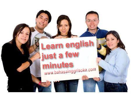 Cara belajar bahasa inggris dengan mudah dan cepat secara praktis untuk pemula dapat dilakukan dengan mengikuti panduan mudah yang ada di sini. Temukan Berbagai macam kemudahan dalam belajar bahasa inggris online gratis hanya di BahasaInggrisOke.Com