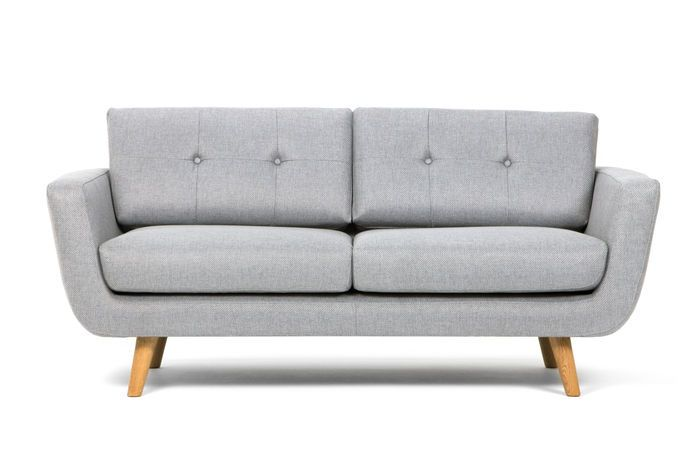 Dare Gallery - Diaz 2 seat sofa