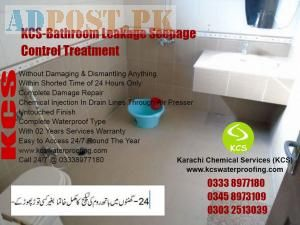 17 best ideas about karachi pakistan on pinterest for Bathroom ideas karachi