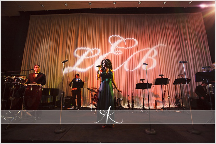 15 Best Stage Draping Images On Pinterest Wedding Decor