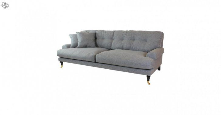 andrew/soffa - Sök på Google