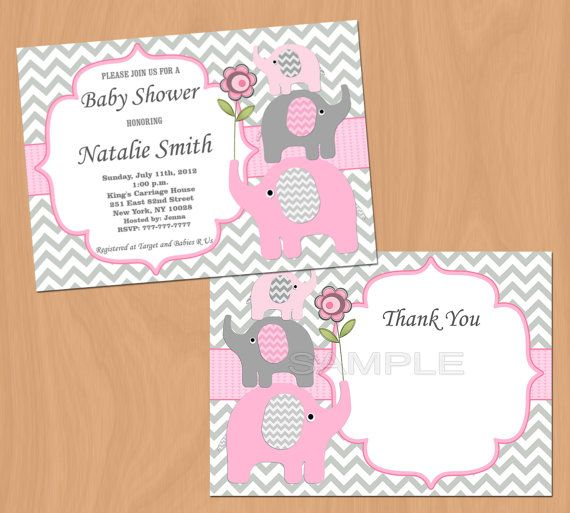 Cheap Baby Shower Invitations For Girl was very inspiring ideas you may choose for invitation ideas