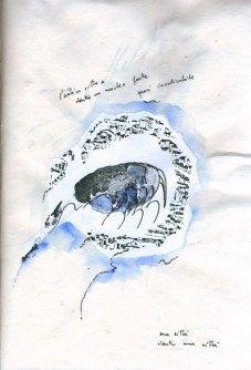 Scritti su Edmond Jabès
