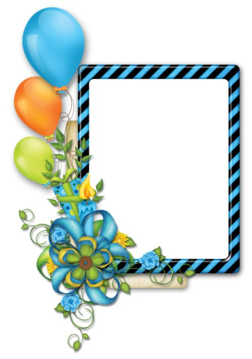 Te deseo un feliz cumpleaños  http://enviarpostales.net/imagenes/te-deseo-un-feliz-cumpleanos-11/ felizcumple feliz cumple feliz cumpleaños felicidades hoy es tu dia