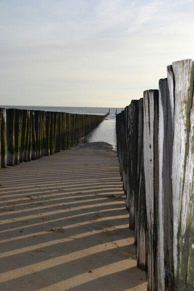 #kust #water #strand