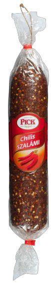 PICK CHILIS SZALÁMI