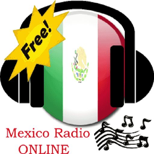 Mexicana Radio Online. Todas las estaciones de radio funcionando bien.Mexican Radio Online. All radio stations working fine.Channel list:Instrumental Hits  ADMM Metal Music Radio  70s Disco Nights  Cafe Romantico Radio  2 ToneRoom  Central Salsera  Fiesta Mexicana 92.3 FM  MILED Music - Bebop  Rutas del Alma  40 Principales 100.5 Delicias  Radio Quelite  Esencia del Ser  Diablo Metal Rock  Panda Show Radio  Cumbias Inmortales Radio  40 Pr...
