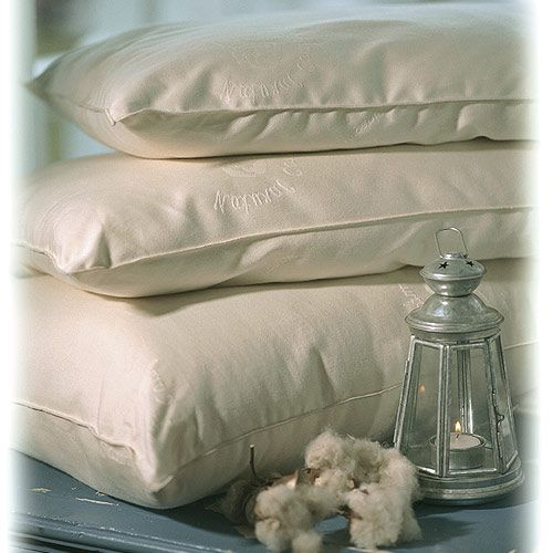 Latex for and sheets mattress pillowcases