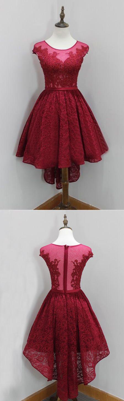 homecoming,homecoming dress,homecoming dresses, red homecoming dress
