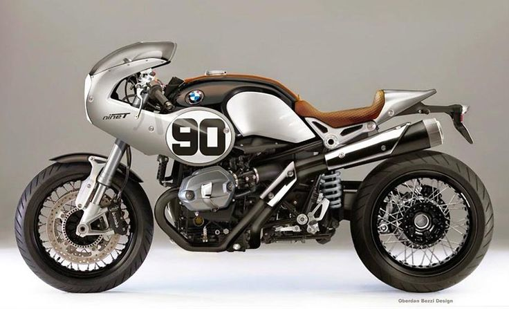 bmw r nine t custom cars motorcycles pinterest bmw. Black Bedroom Furniture Sets. Home Design Ideas