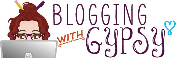 "Blogging with Gypsy ~ I help crafty, heart-centered entrepreneurs fed up with outdated, ill-advised and unsuccessful ""solutions"" create a place online that reflects their authenticity and true purpose while creating the life they deserve."