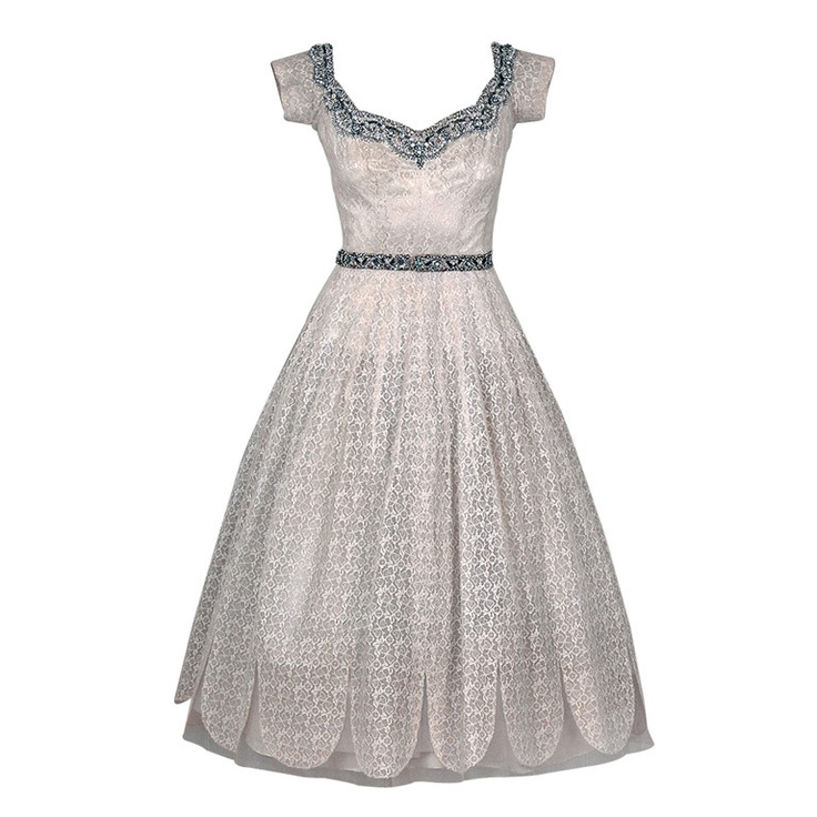 108 best norman hartnell images on pinterest norman for Wedding dresses norman ok