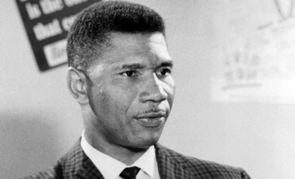 Medgar evers life and legacy 10 facts never forget pinterest