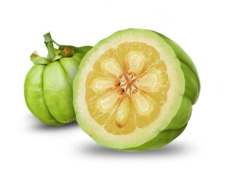 Garcinia++Cambogia+,+il+frutto+che+aiuta+a+dimagrire