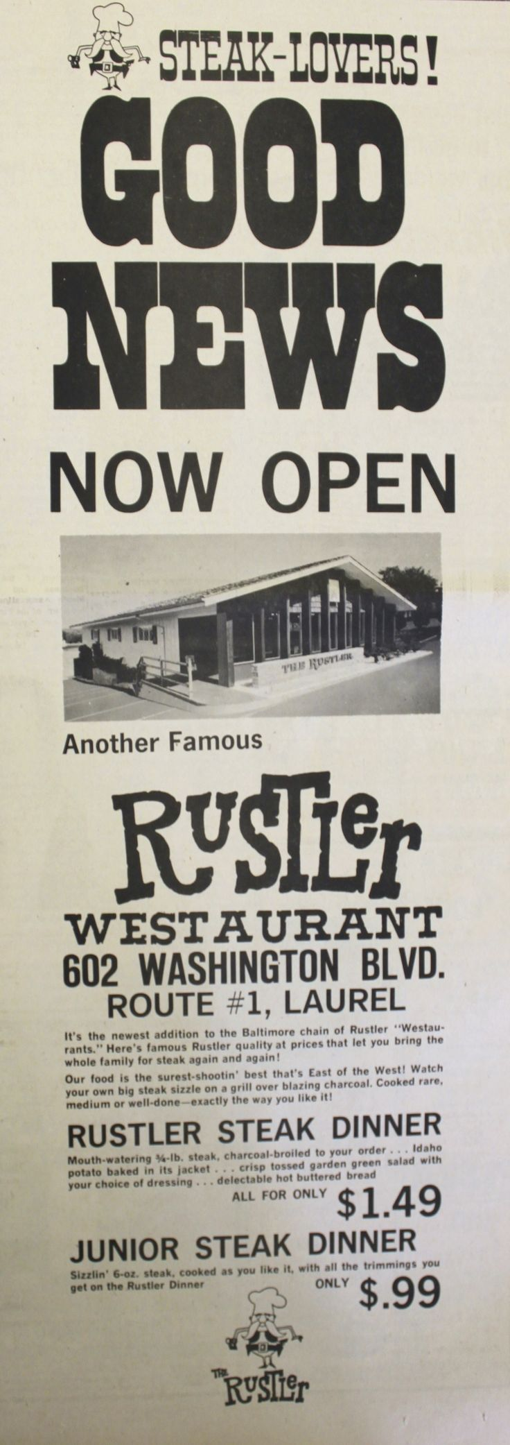 52 best Lost Laurel: Restaurants images on Pinterest | Diners ...