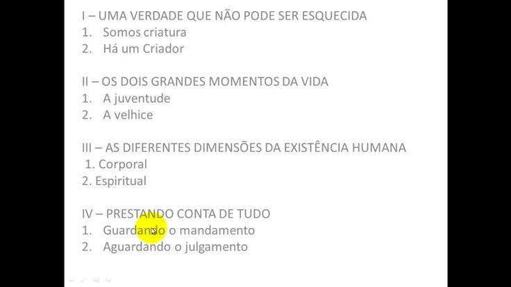 Lição 13 4 Trimestre 2013 Revista Dominical CPAD Pr.Jonias