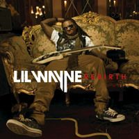 One Way Trip (Album Version (Edited)) by Lil Wayne on SoundCloud