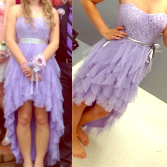 best 25 light purple dresses ideas on pinterest light