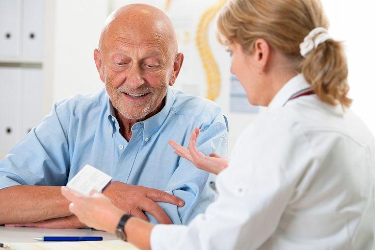 Jeżeli chcesz być pewien jakie są przyczyny bólu twojego nadgarstka, pomocne może okazać się badanie USG. Umożliwia ono doskonałą diagnostykę oraz lokalizację bólu. Dzięki niemu możemy poznać rozległość uszkodzenia oraz ocenić postępy leczenia. Świetnie sprawdza się zarówno jako diagnostyka chronicznych bólów nadgarstka oraz tych pourazowych.