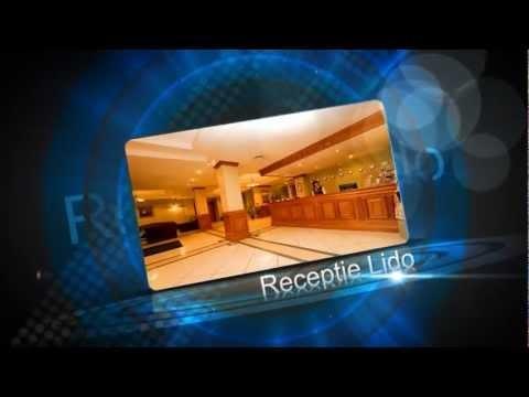 Hotel Lido de 4 steledin Timisoara va asteapta cu cele mai bune oferte pentru cazare oferind 48 de camere superioare, 4 apartamente junior, 6 camere tip suita familiala si apartamente. In cadrul hotelului o sa gasiti si un restaurant unde se servesc cele mai bune mancaruri preparate de catre maestrul bucatar Dorel Margauan. Tot in cadrul hotelul...