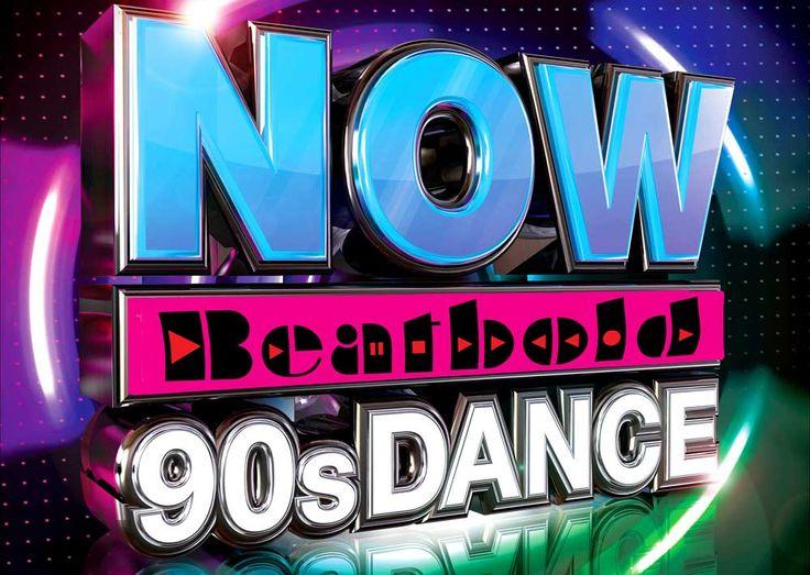 Elektronik Dance Music (EDM) tidak hanya populer tahun-tahun ini saja, generasi 90an yang sangat mengagung-agungkan jaman keemasannya juga dilingkupi lagu-lagu EDM yang tidak kalah menariknya seperti yang ada sekarang ini. Mungkin jika kita perhatikan sebagai generasi modern saat ini jelas dari pemilihan soundnya terasa jadul untuk telinga kita. Namun tidak dapat dipungkiri meskipun jadul tapi tetap saja musik-musik EDM pada jaman itu tetap enak untuk dinikmati.