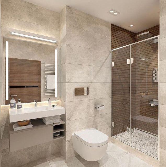ديكور حمامات في لبنان للتواصل الاتصال بالرقم 0096171170181تعهدات ديكورات نفض ترميم د Nebolshie Vannye Komnaty Krasivye Vannye Komnaty Sovremennyj Dizajn Vannoj