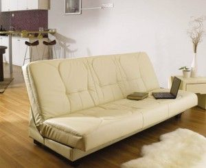 37 Best Images About Sofa Bed Ottawa On Pinterest Sofa